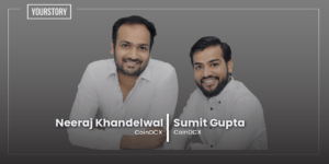 How CoinDCX navigated an early RBI ban and lack of awareness to become India's first crypto unicorn