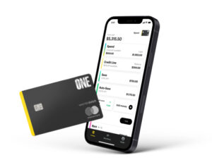 One banks $40M to offer 'all-in-one' financial services to the middle class – TechCrunch