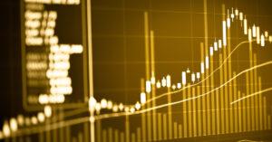 SEBI & NSE Flag On Digital Gold Sale Likely To Impact Groww & Upstox