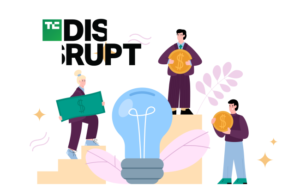 Fundraising for your startup? We've got you covered at TechCrunch Disrupt 2021 – TechCrunch