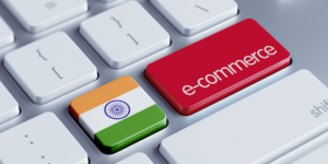 India ecommerce market grew 25 pc to touch $38B in FY21