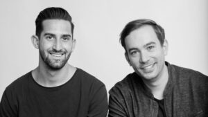 Elude raises $2.1M to show spontaneous travelers the best destinations for their budgets – TechCrunch