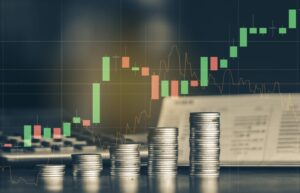 Everything You Should Know About Growth Investing