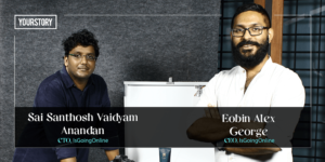 [Funding alert] Online marketplace IsGoingOnline raises Rs 1.5 Cr in pre-Series A round