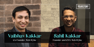 This Gurugram startup provides 360-degree SEO solutions to businesses globally