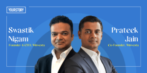 [Funding alert] Winvesta raises seed round from Speciale Invest, Blume Founders Fund, Kunal Shah