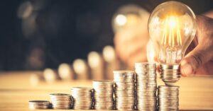 Stride Ventures Announces First Close Of Its 2nd Fund At INR 550 Cr