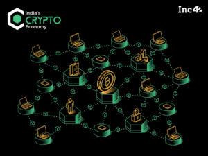 India's Crypto Economy | Can India Bridge The Blockchain Talent Gap?