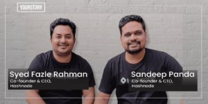 [Funding alert] Hashnode raises $6.7M; investors reveal why Valley tech experts are backing this blogging startup