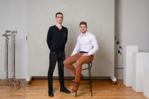 Ramp raises $300M at a $3.9B valuation, makes its first acquisition – TechCrunch