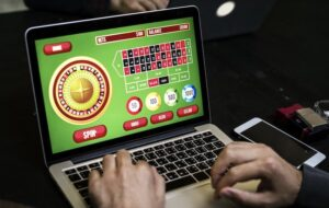 Gambling With Cryptocurrency: A Guide