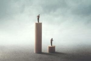 Venture capital undermines human rights – TechCrunch