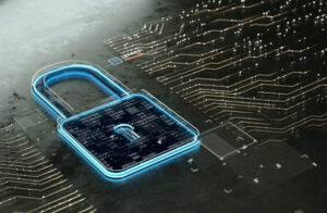 Insider hacks to streamline your SOC 3 certification application – TechCrunch