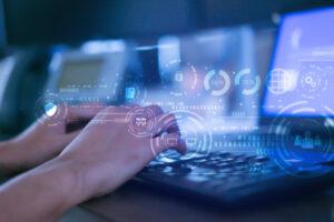 Cisco beefing up app monitoring portfolio with acquisition of Epsagon for $500M – TechCrunch