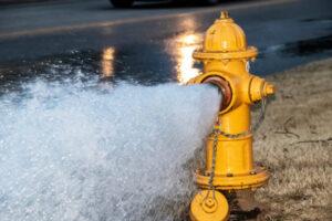 FireHydrant announces $23M Series B to grow disaster management platform – TechCrunch