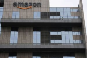 India's Supreme Court rules in favor of Amazon to stall $3.4B Future and Reliance deal – TC