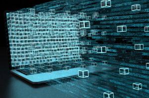 InfoSum raises $65M Series B as organizations embrace secure data sharing – TechCrunch