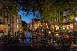 Dutch startup hub Utrecht emerges from Amsterdam's shadow – TechCrunch