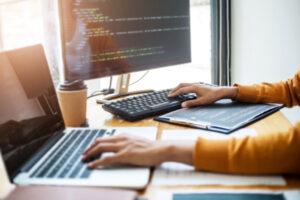 Split.io announces $50M Series D to continue growing feature flag platform – TechCrunch