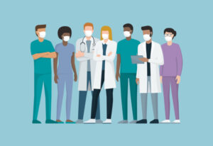 Verifiable secures $17M for its API that manages healthcare provider information – TechCrunch