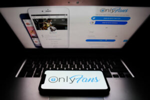 OnlyFans promotes its SFW app as it seeks funding at a $1B+ valuation – TechCrunch