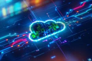 Baffle lands $20M Series B to simplify data-centric encryption – TechCrunch