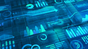 Octane banks $2M for flexible billing software – TechCrunch