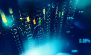 Alpaca raises $50M to rapidly scale its API-delivered equities trading business – TechCrunch