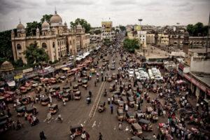 Nubank co-leads $45 million investment in Indian neobank Jupiter – TC