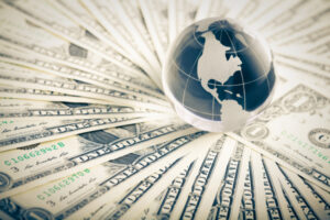 Reserve Trust raises $30.5M to become the 'Stripe for B2B payments' – TechCrunch