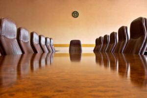 A crash course on corporate development – TechCrunch