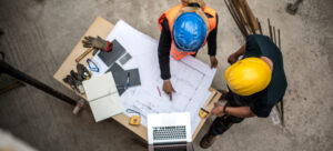 Doxel raises $40M from Insight, a16z to become the 'Waze for construction' – TechCrunch