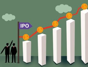 CarTrade IPO to open on Aug 9; price band set at Rs 1,585-1,618/share