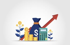 How to Start Growing Your Wealth With Less Than $1,000