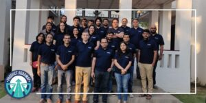 [Product Roadmap] How Indifi Technologies used tech to disburse over 35,000 SME loans