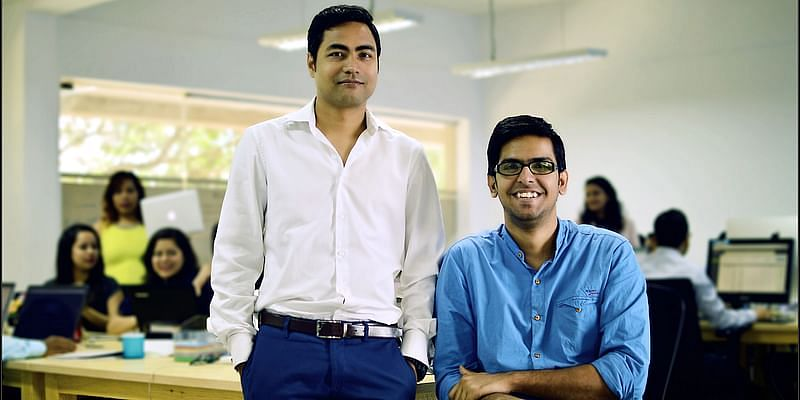 ToneTag completes RBI's first cohort for voice-based retail payments