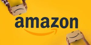 Amazon Retail launches agronomy services for farmers