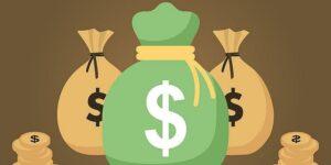 [Funding alert] MLOps platform NimbleBox.ai raises $1M in seed round led by Venture Catalysts