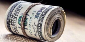 [Funding alert] Invest-tech platform dezerv. raises $7M co-led by Elevation Capital and Matrix Partners India