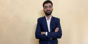 This edtech startup by BITS Pilani graduate is helping users master industry-ready tech skills in an interactive way