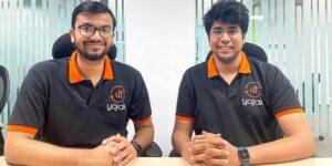[Funding alert] B2B marketplace Yojak raises $3.8M in pre-series A round led by Info Edge Ventures