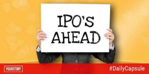 Nykaa, PolicyBazaar, Paytm — the Indian startup IPO lineup