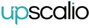 [Funding alert] UpScalio discloses fundraise of $42.5M as part of Series A funding