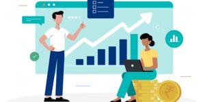 [Funding alert] Fintech startup Grip Invest raises $3M in Series A round