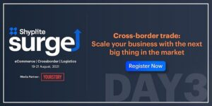 Scale your business with the next big thing in the market