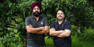 [Funding alert] Agritech startup Faarms raises $2M in seed round backed by global investors