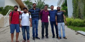 [Funding alert] Pickrr raises $12M in Series B round led by IIFL, Amicus Capital