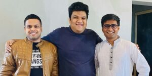 [Funding alert] CreatorStack raises $2M in seed round led by Accel