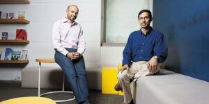 [Funding alert] Eruditus turns unicorn with $3.2B valuation after $650M round led by Accel, Softbank