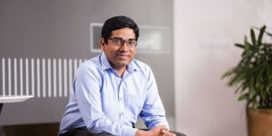 Accel Partners announces Atoms, a pre-seed funding programme for early-stage startups
